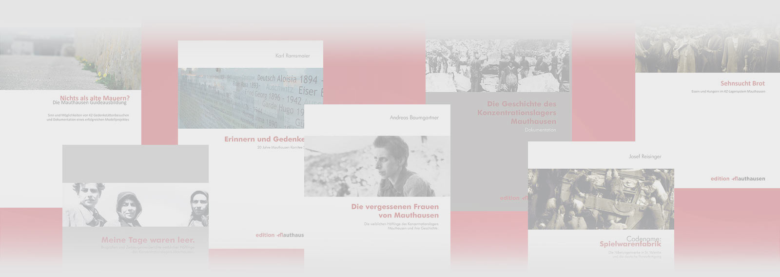 Er sucht Ihn (Erotik): Sex in Mauthausen - rematesbancarios.com