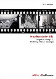 Partnerschaften & Kontakte in Mauthausen - kostenlose